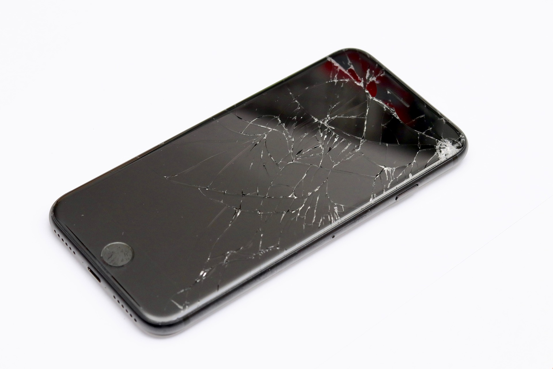 4 maneras de proteger la pantalla del iPhone 7