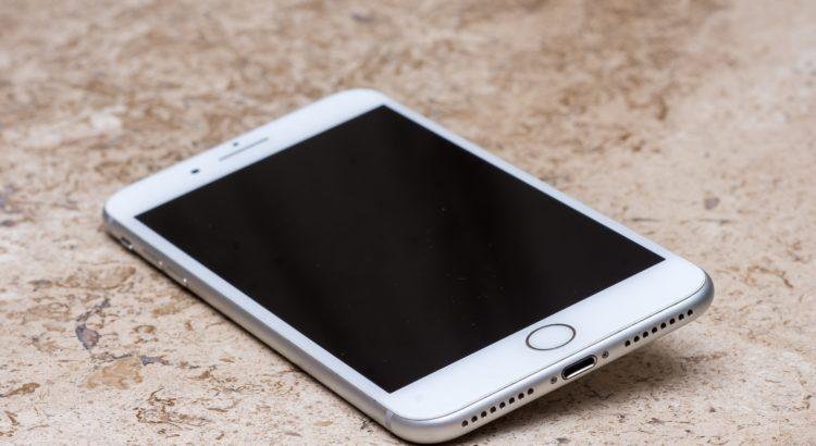 trucos del iPhone 7