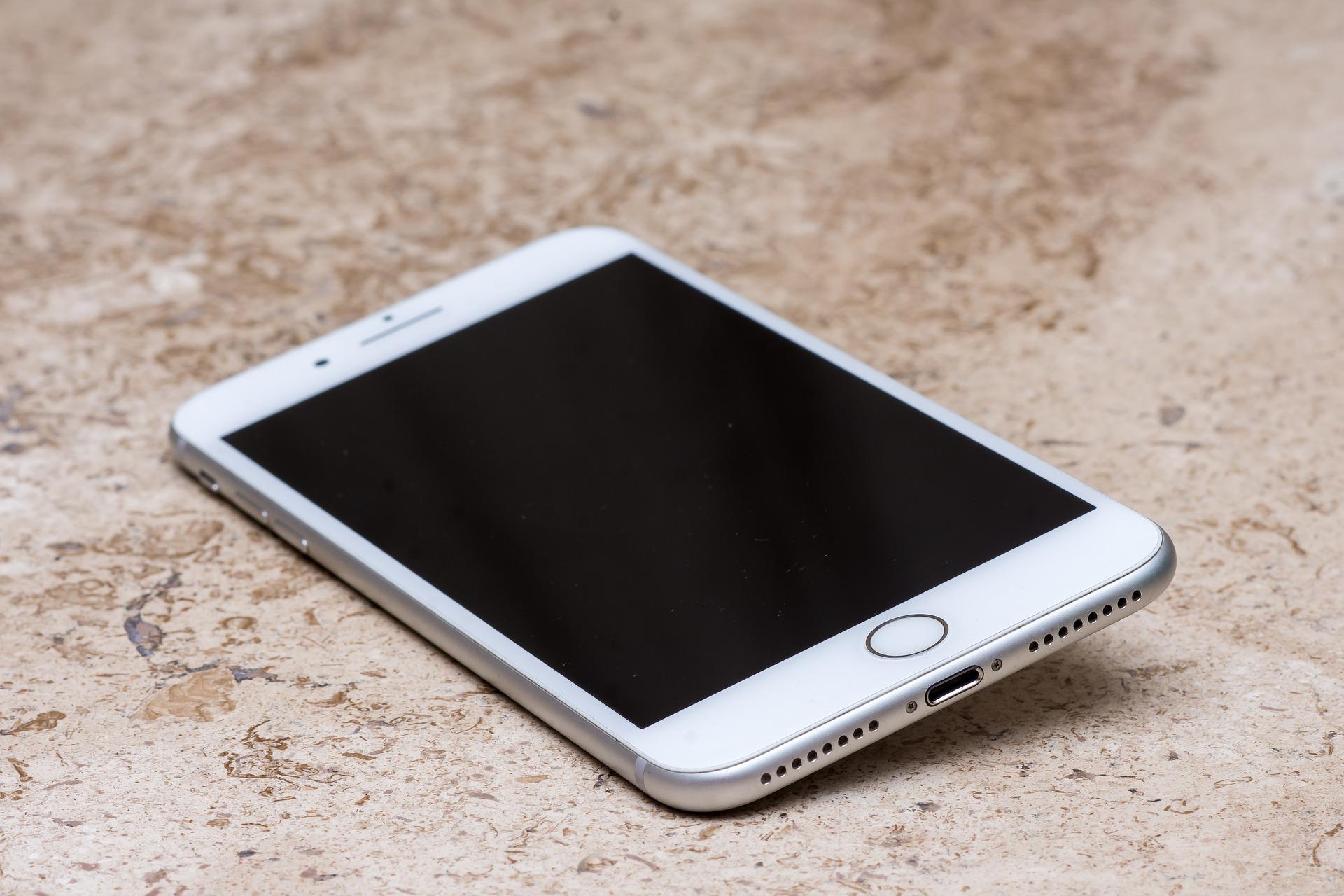 Trucos del iPhone 7 para sacarle el máximo partido