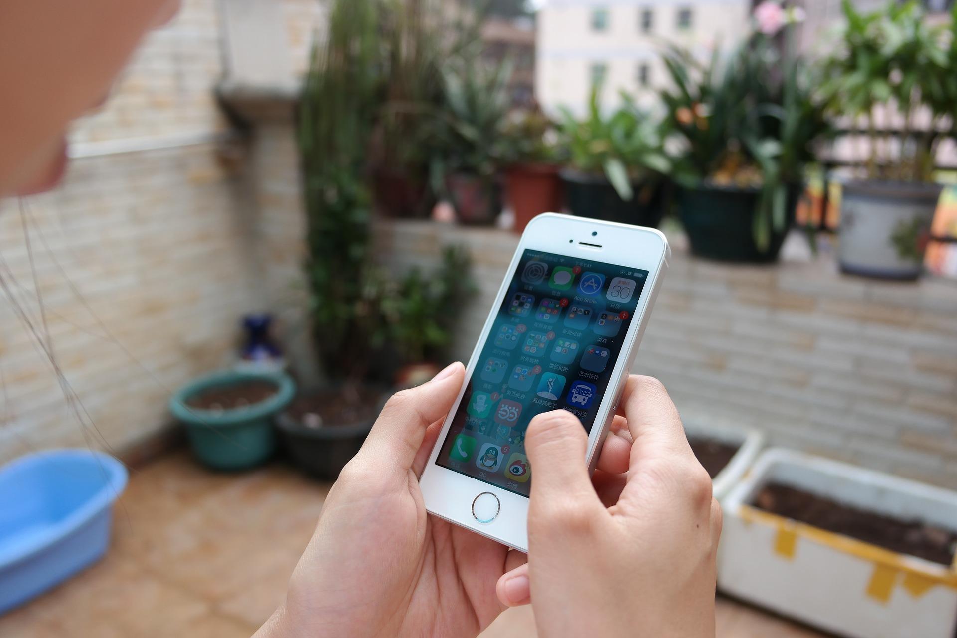 Las características del iPhone SE: el pequeño de Apple es uno de los grandes