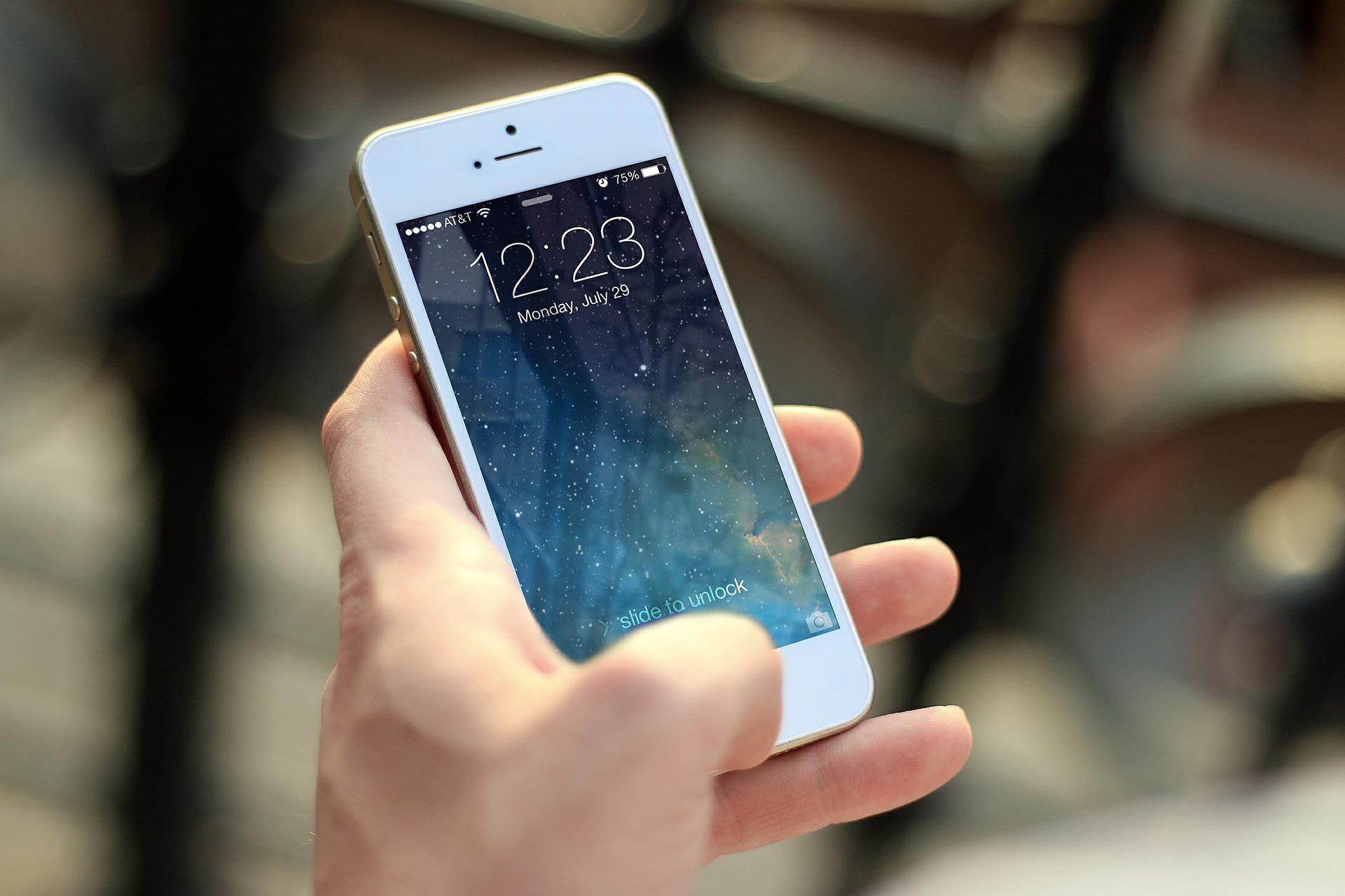 Ventajas del iPhone SE: ¿por qué gusta tanto?
