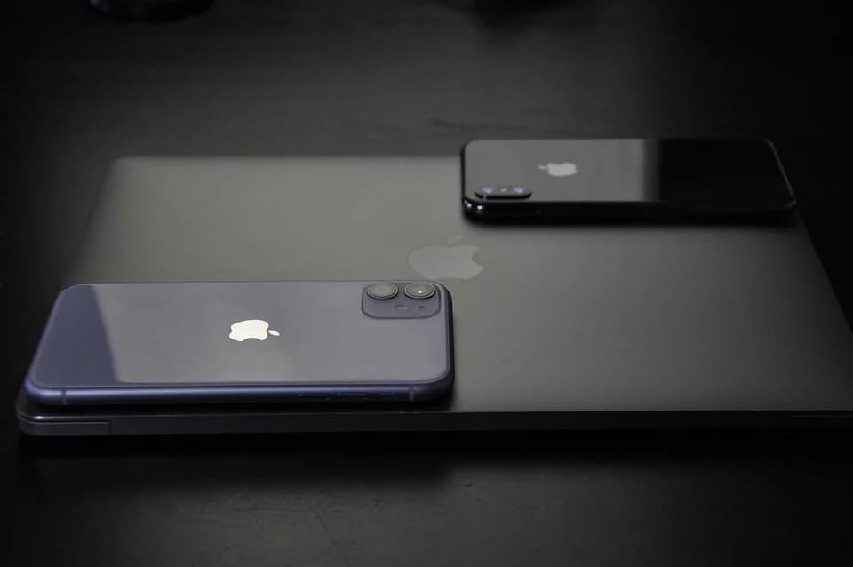 iPhone 11 vs iPhone XR: comparativa definitiva