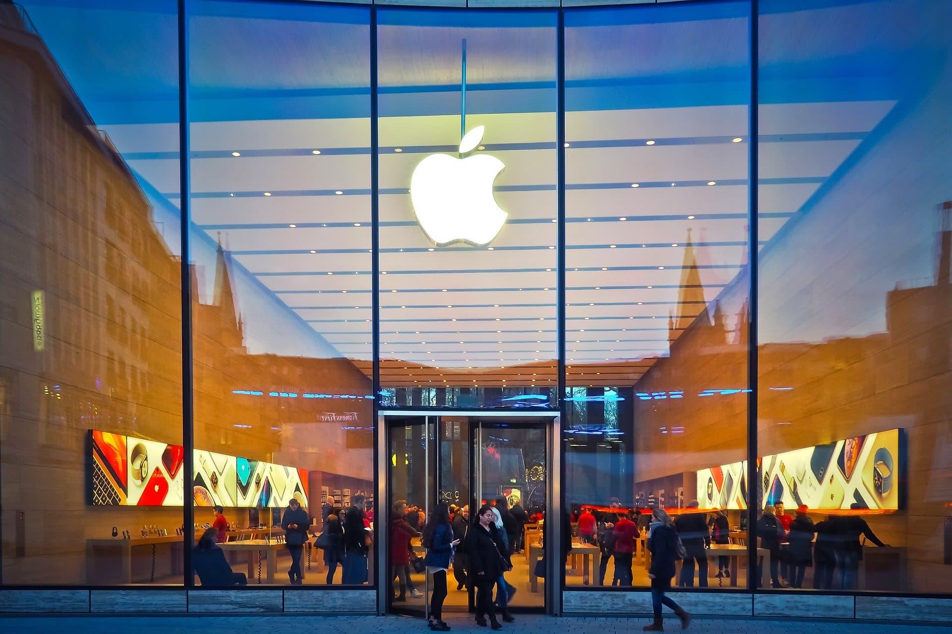 ¿Es mejor el iPhone XS o el 11?: ¡Resolvemos tus dudas!