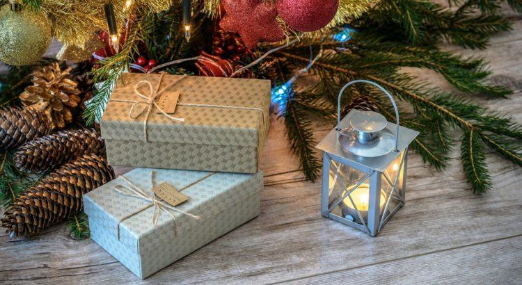 mejores móviles para regalar en Navidad