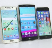 samsung-galaxy-s6-lg-g4-and-iphone-6