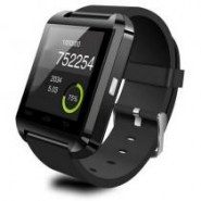 uwatch_u8_smartwatch__bluetooth_negro_210_210