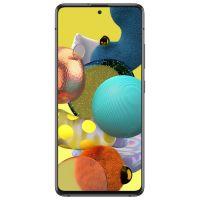 Samsung Galaxy A51 128GB 5G