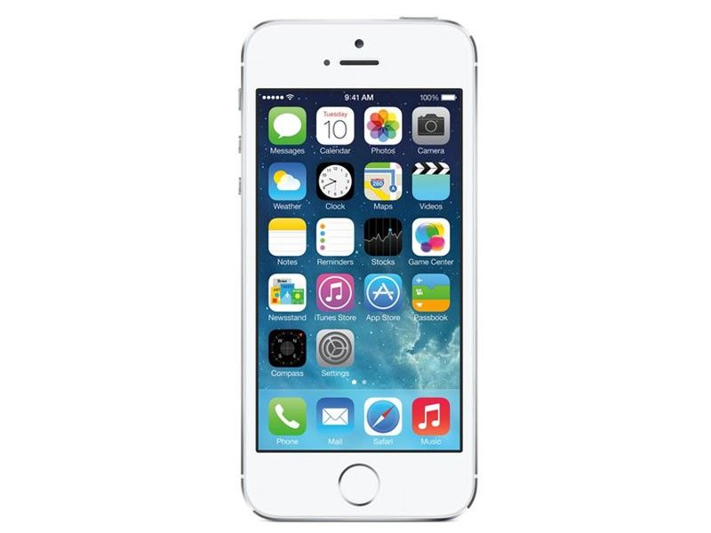 Iphone 5S 16gb #2
