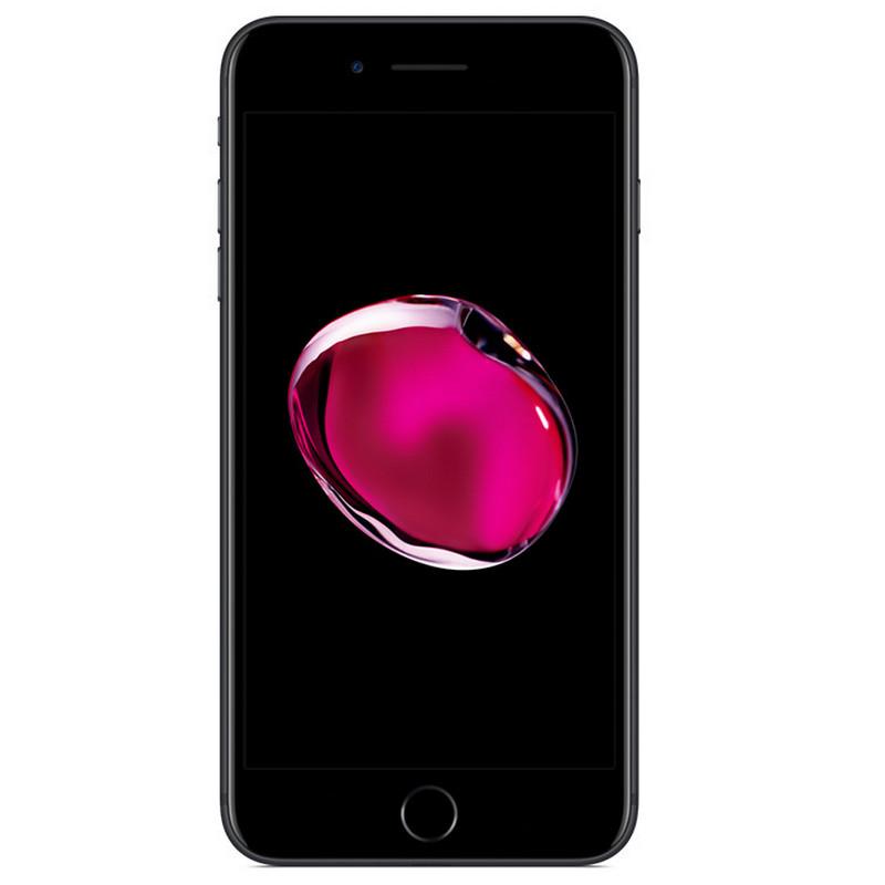 Comprar Iphone 7 Plus 128gb Precio 359 Movilesquality Com