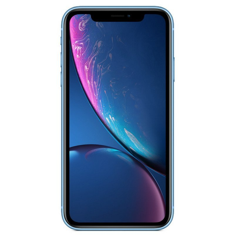 iPhone XR 64GB EXPO