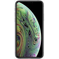iPhone XS 64GB EXPO