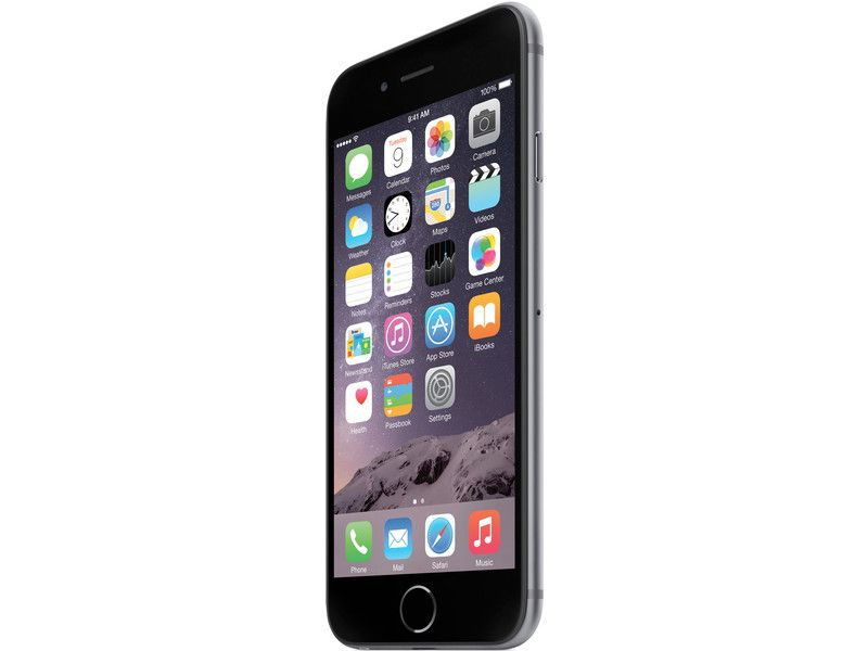 Iphone 6 16gb #2