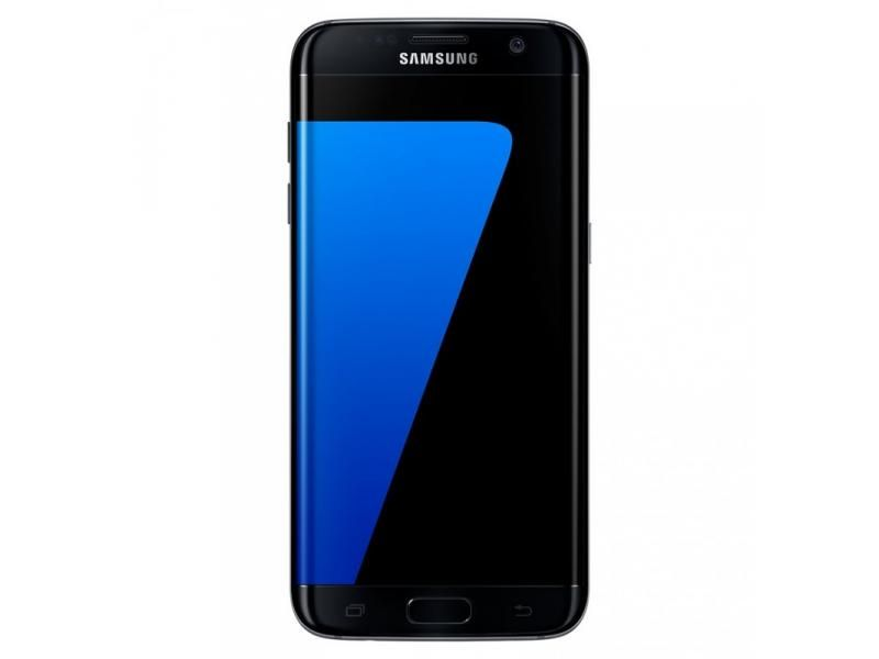 Samsung S7 edge 32gb #2