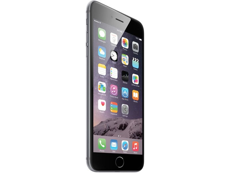 iPhone 6 Plus 16gb #1