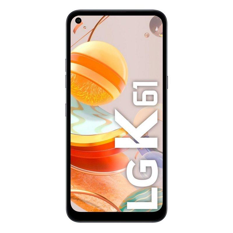 LG K61 128GB