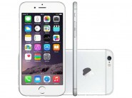iphone-6-apple-16gb-4g-ios-8-tela-4.7-cam.-8mpproc.-a8-touch-id-wi-fi-gps-nfc-prata-155518500