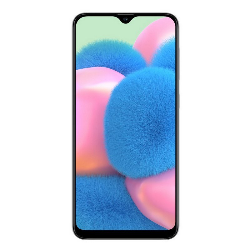 Samsung Galaxy A30s 128GB #1