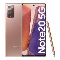 Samsung Galaxy Note 20 5G