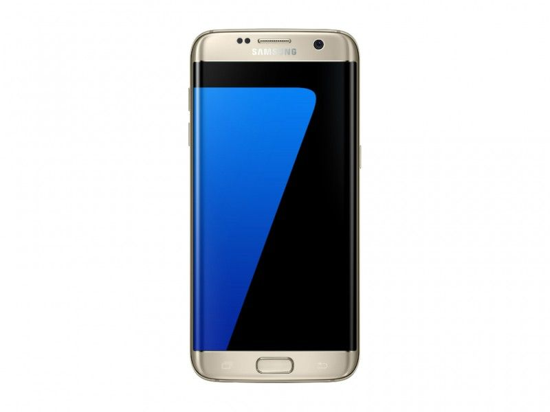 Samsung S7 edge 32gb #1