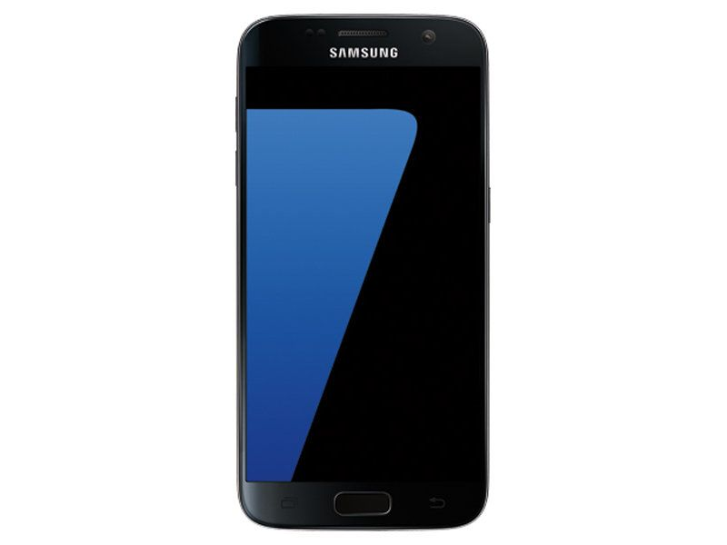 Samsung Galaxy S7 32 GB #1