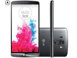 LG G3 16GB usado