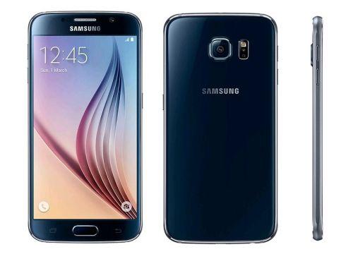 Top 5 claves para aprovechar a tope la cámara de tu Samsung Galaxy S6