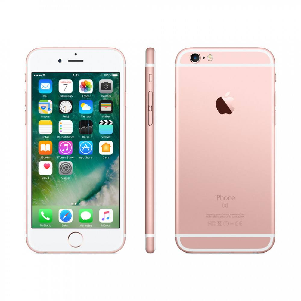 53a3de96070a8e967e1f7f509e5ff2c0_iphone-6s-32gb-rose-gold.jpg