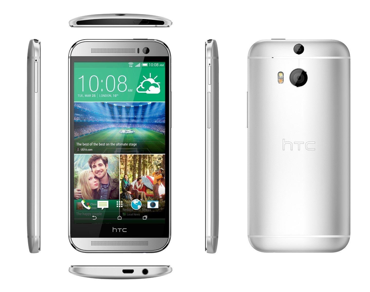 6d046a64a5d003dd916a9d522451143e_htc-one-m8-6v-silver-custom.jpg