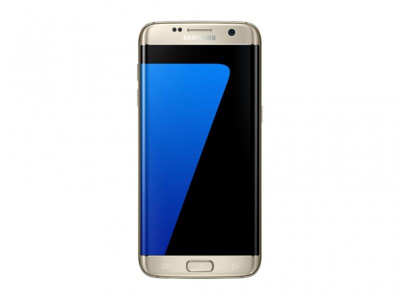 Samsung-S7_v5-800x600.jpg