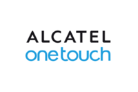Teléfonos móviles Alcatel