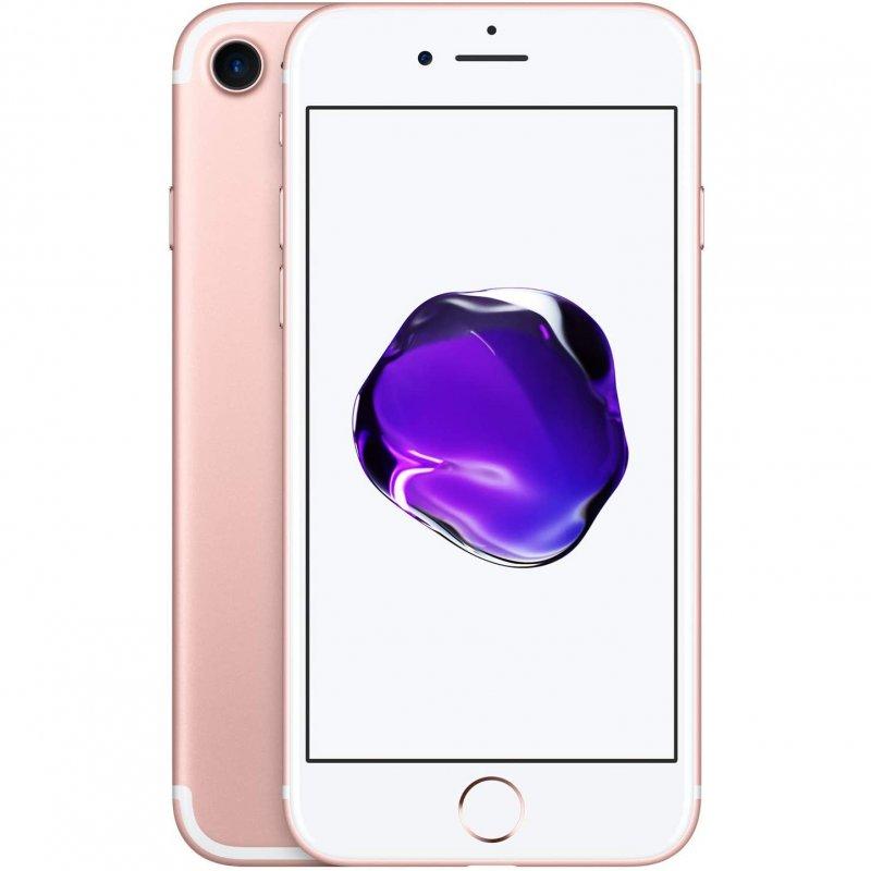 iPhone 7 32GB - Oro Rosa