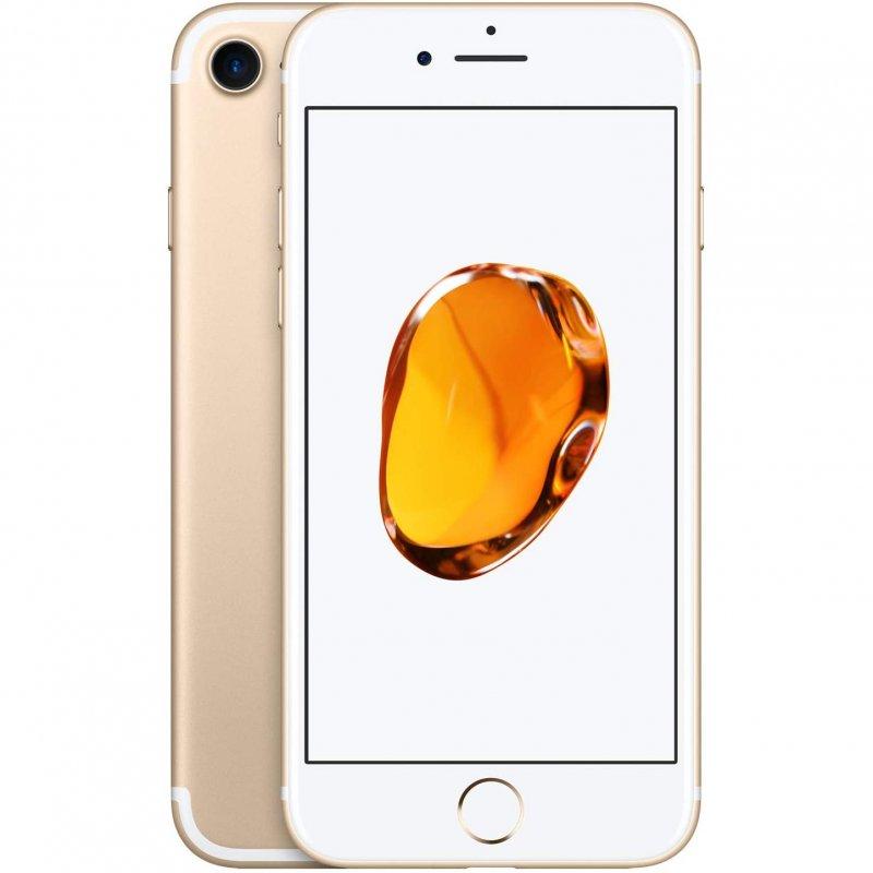 iPhone 7 32GB - Oro
