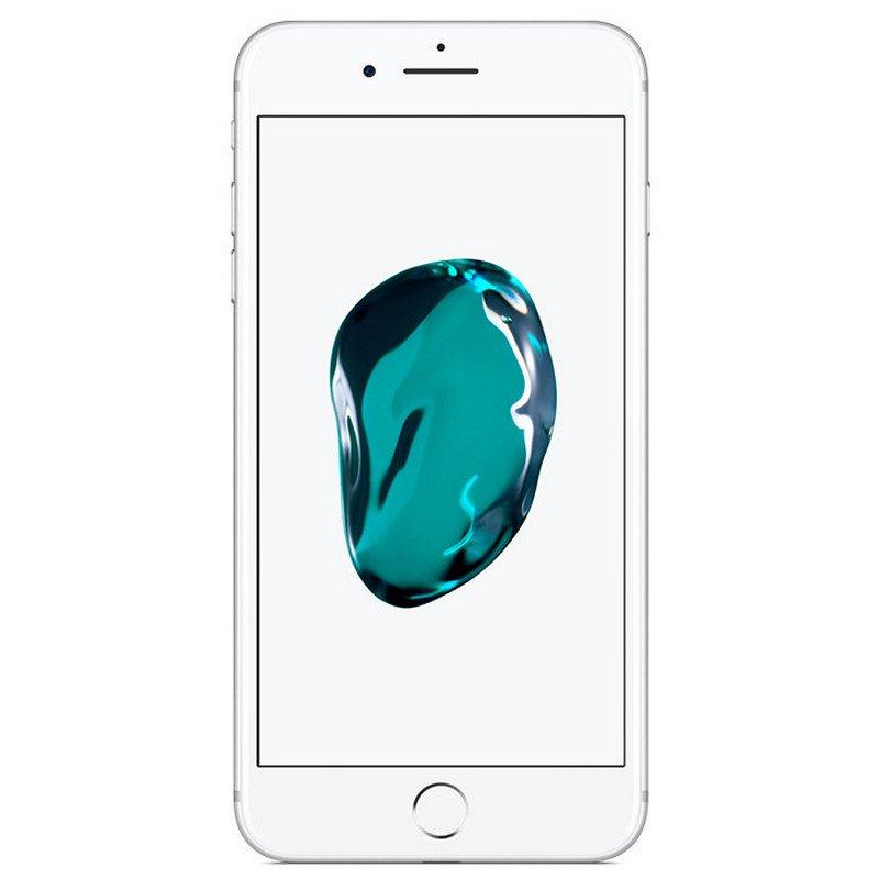 iPhone 7 32GB - Plata
