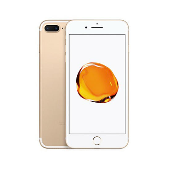 apple-iphone-7-plus-128gb-oro-iphone-7-plus-oro4.jpg