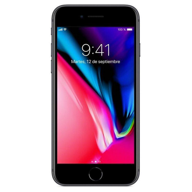 iPhone 8 64GB - Negro