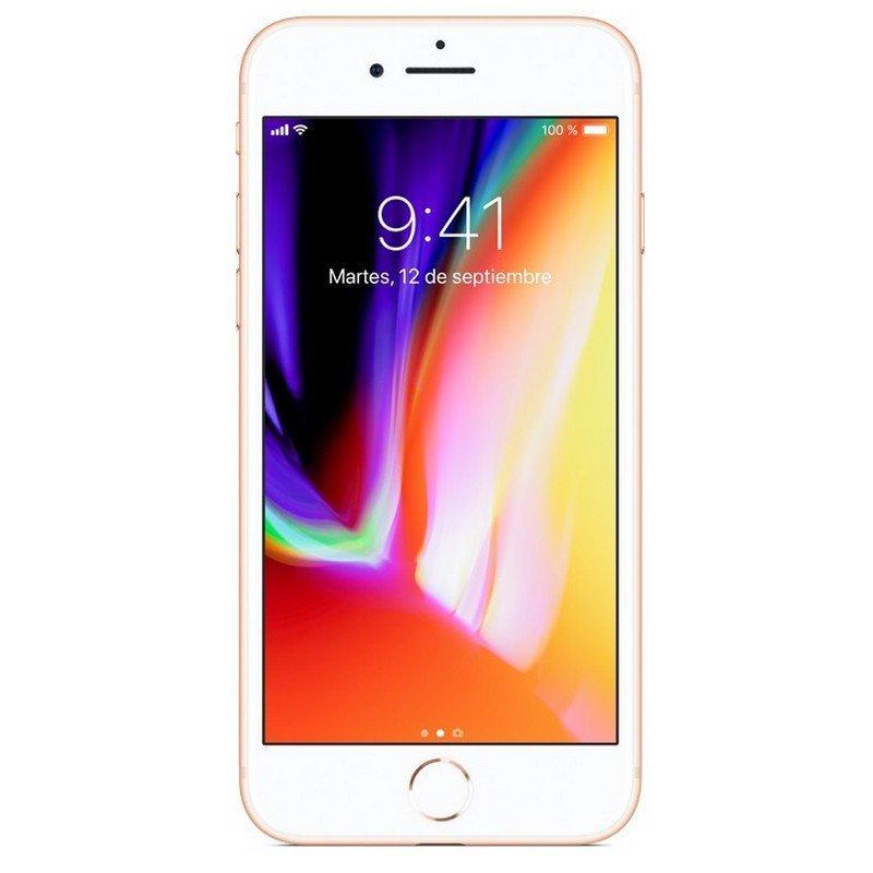 iPhone 8 64GB - Oro