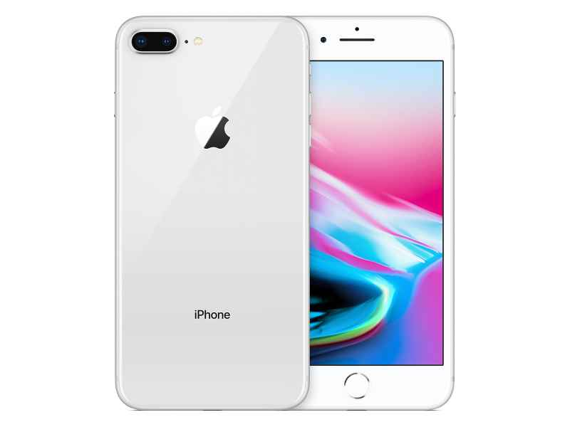 apple-iphone-8-plus-256gb-silver-apple-mq8q2zda210762.jpeg