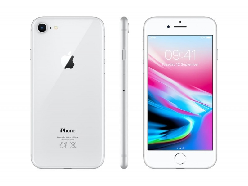 celular-iphone-8-silver-64gb-apple-nuevo-original-dnqnp785376-mlm27929248906082018-f.jpg