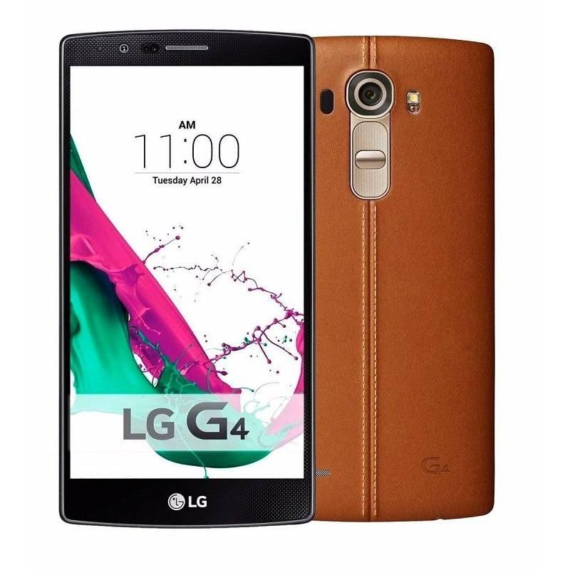 celular-lg-g4-h815-tapa-de-cuero-marron-D_NQ_NP_416711-MLU20611692263_032016-F.jpg