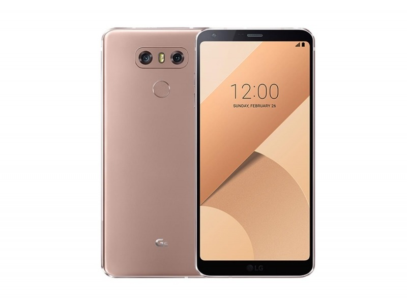 celular-lg-g6-h870-dual-sim-a-prueba-de-agua-dnqnp810825-mlu28193158029092018-f.jpg