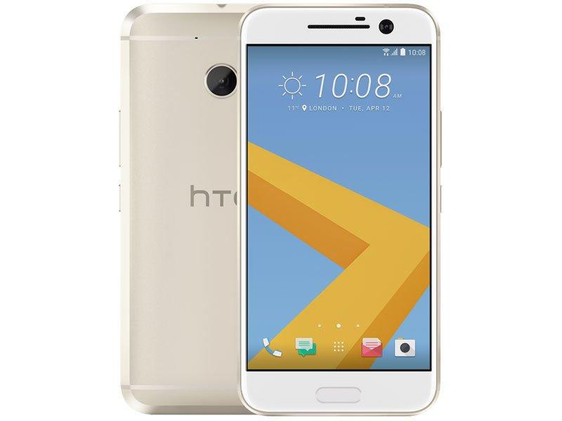 HTC 10 32GB - Oro