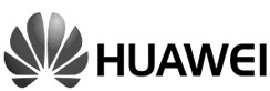 Teléfonos móviles Huawei