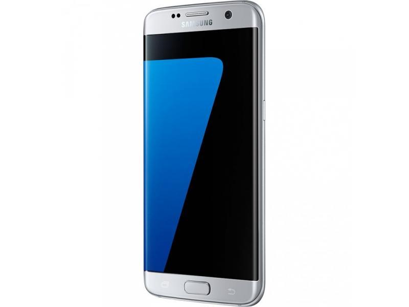 imagen-celular_samsung_galaxy_s7_edge_lte_plata_titanio-975197-800-600-1-75.jpg