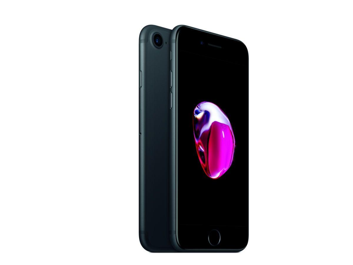 iphone-7-negro-mate.jpg