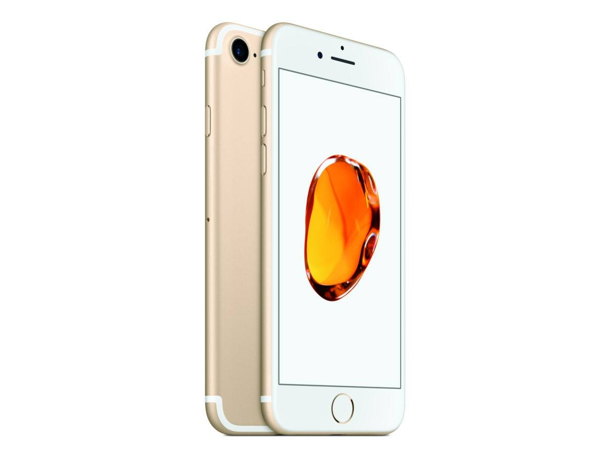 iphone-7-oro.jpg
