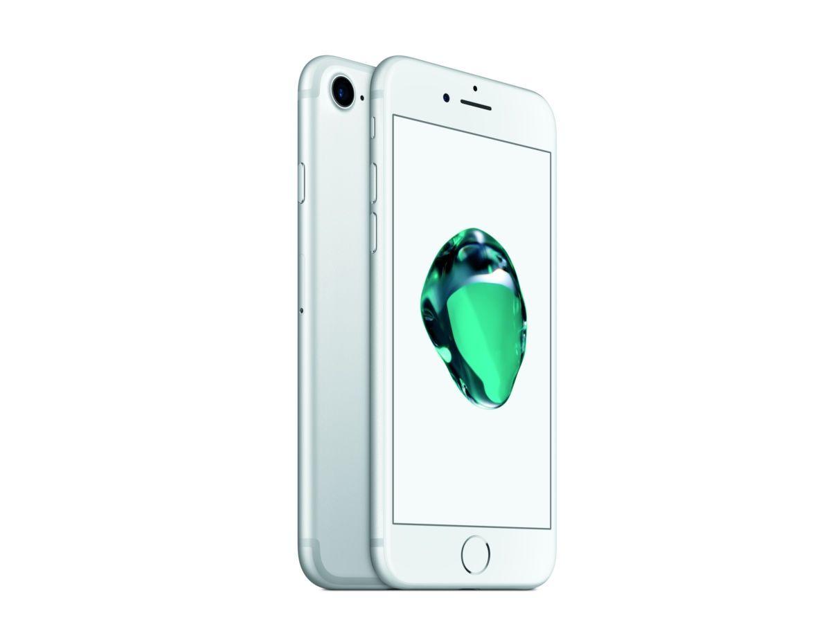 iphone-7-plata.jpg