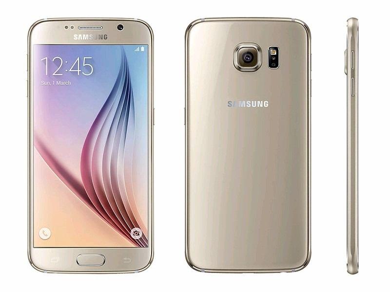 paquete-celular-samsung-galaxy-s6-32gb-4g-laptop-liberado-380801-MLM20406849188_092015-F.jpg