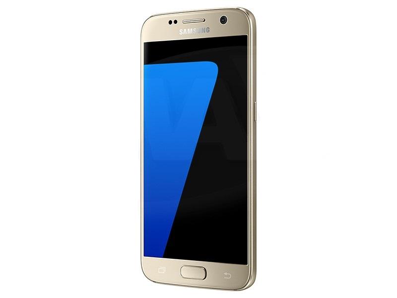 Samsung Galaxy S7 32 GB - Oro